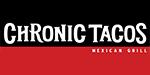 sponsor_chronic-Tacos