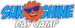 Sunshine_Logo-Large Mouth